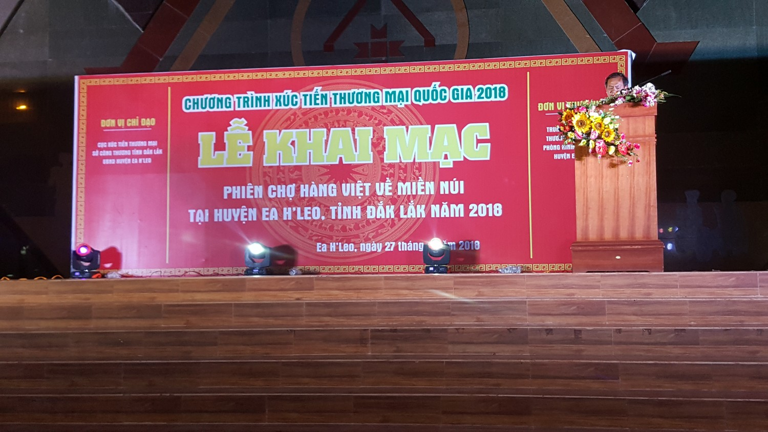 khai mac pc 2018